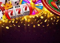 Taktik Bermain Judi Slot Joker123 Online